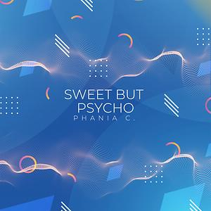 sweet but psycho free mp3 download
