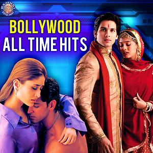bollywood hit songs all time mp3 free download
