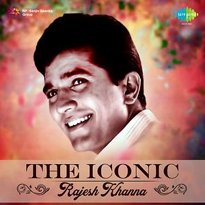 free mp3 download of rajesh khanna songs