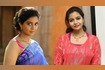 Actress Swathi Back To Acting After Marriage