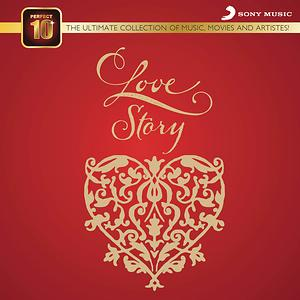 "Bin Tere (From ""I Hate Luv Storys"") Song | Bin Tere (From ""I Hate Luv Storys"")  MP3 Download | Bin Tere (From ""I Hate Luv Storys"") Free Online | Perfect  10: Love Story Songs (2012) – Hungama"