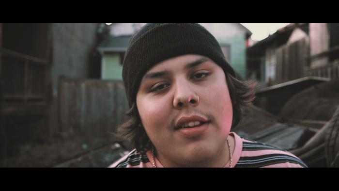 Reckless Endangerment Official Video