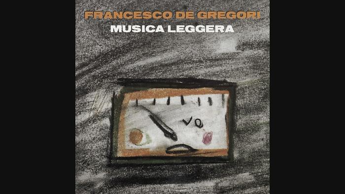 Buenos Aires StillPseudo Video Live Musica Leggera