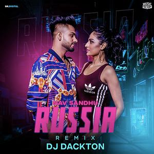Russia Remix Song | Russia Remix MP3 Download | Russia Remix Free Online |  Russia Remix Songs (2019) – Hungama