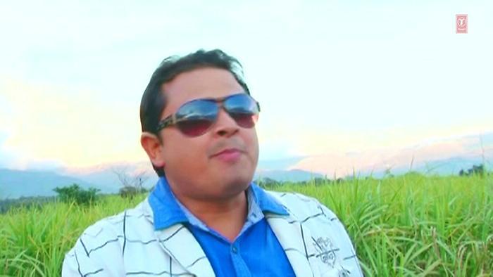 Bhaiji Ku Byo