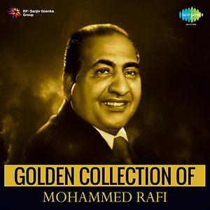www rafi songs download mp3 com