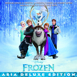 download let it go free mp3