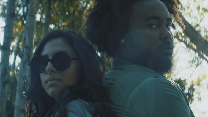 Jose pas Clip officiel Official Music Video
