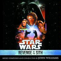 Anakin Vs Obi Wan Song Anakin Vs Obi Wan Mp3 Download Anakin Vs Obi Wan Free Online Star Wars Revenge Of The Sith Original Motion Picture Soundtrack Songs 2005 Hungama