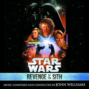 Anakin Vs Obi Wan Song Anakin Vs Obi Wan Mp3 Download Anakin Vs Obi Wan Free Online Star Wars Revenge Of The Sith Original Motion Picture Soundtrack Songs 2005 Hungama