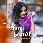 Bheegi Baarish