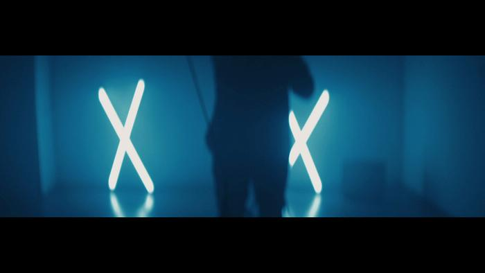 xx official video