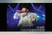 Acoustic Medley 2: Xing Yun Xing / Yong Bu Xiang Ni / Mi Chi De Xin / Hai Shi Ni Dong De Ai Wo