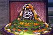 Shiv Sadhana Se Badkar Puja Nahin Hai koi