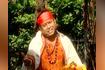 Hey Madhav Dware Tumhare