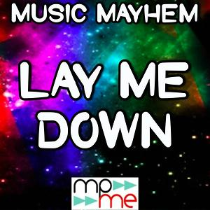 lay me down free download mp3 sam smith