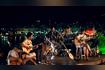 Deixa o Menino Jogar Natiruts Acústico Ao Vivo no Rio de Janeiro