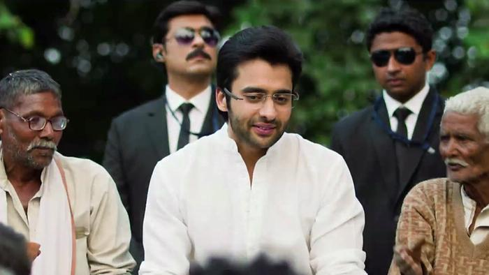 Youngistaan Anthem  Remix