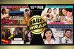 Alia - Ranbir Trolled Priyanka Gets Surprise From Hubby Nick,ShahRukh Reunites With Alia Top 10 News