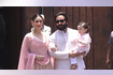 Ibrahim Reacts To News Of Saif Becoming Father For The 4th Time
