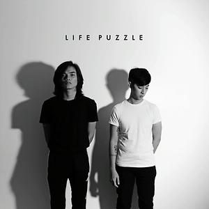 Life Puzzle Song Life Puzzle Mp3 Download Life Puzzle Free Online Life Puzzle Songs 2018 Hungama