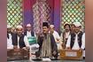 Waqya - Hazrat Ali Akbar Ki Shahadat