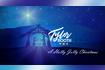 A Holly Jolly Christmas Audio