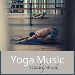 Yoga Music Background Relaxing Music From India Hang Drum Sitar Meditation Music Songs Download Yoga Music Background Relaxing Music From India Hang Drum Sitar Meditation Music Songs Mp3 Free Online Movie