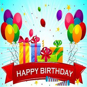 Happy Birthday Slow Song Happy Birthday Slow Mp3 Download Happy Birthday Slow Free Online Happy Birthday Songs 2012 Hungama