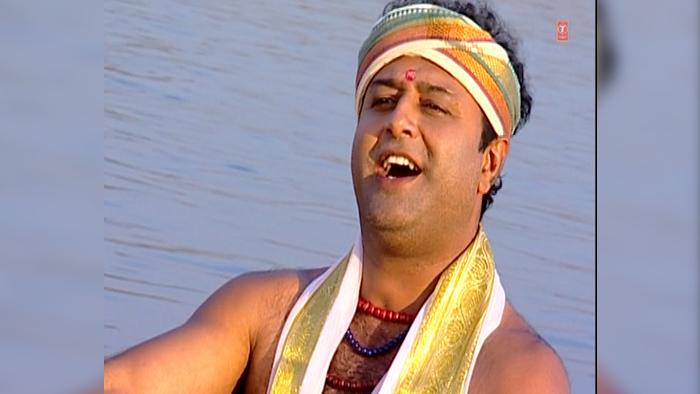 Jai Teerthraj Jai Prayagraj