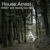 House Arrest Song House Arrest Mp3 Download House Arrest Free Online House Arrest Songs 2020 Hungama