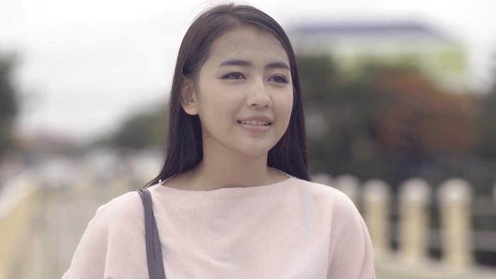 Mek Kompong Pleang Heuy