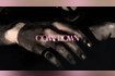 Comedown Official Audio