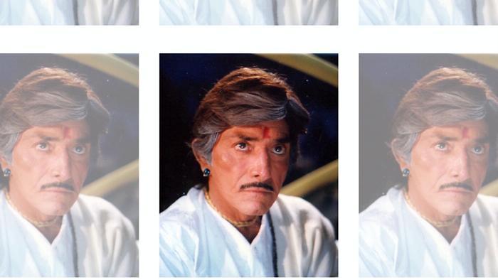 Iss Actor Ne Amitabh Bachchan Ke Saath Kaam Karne Se Kyon Kiya Inkaar