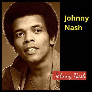 Johnny Nash Songs Download Johnny Nash Songs Mp3 Free Online Movie Songs Hungama