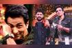 Sonu Sood Cries On A TV Show