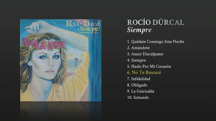 No Te Buscaré Cover Audio