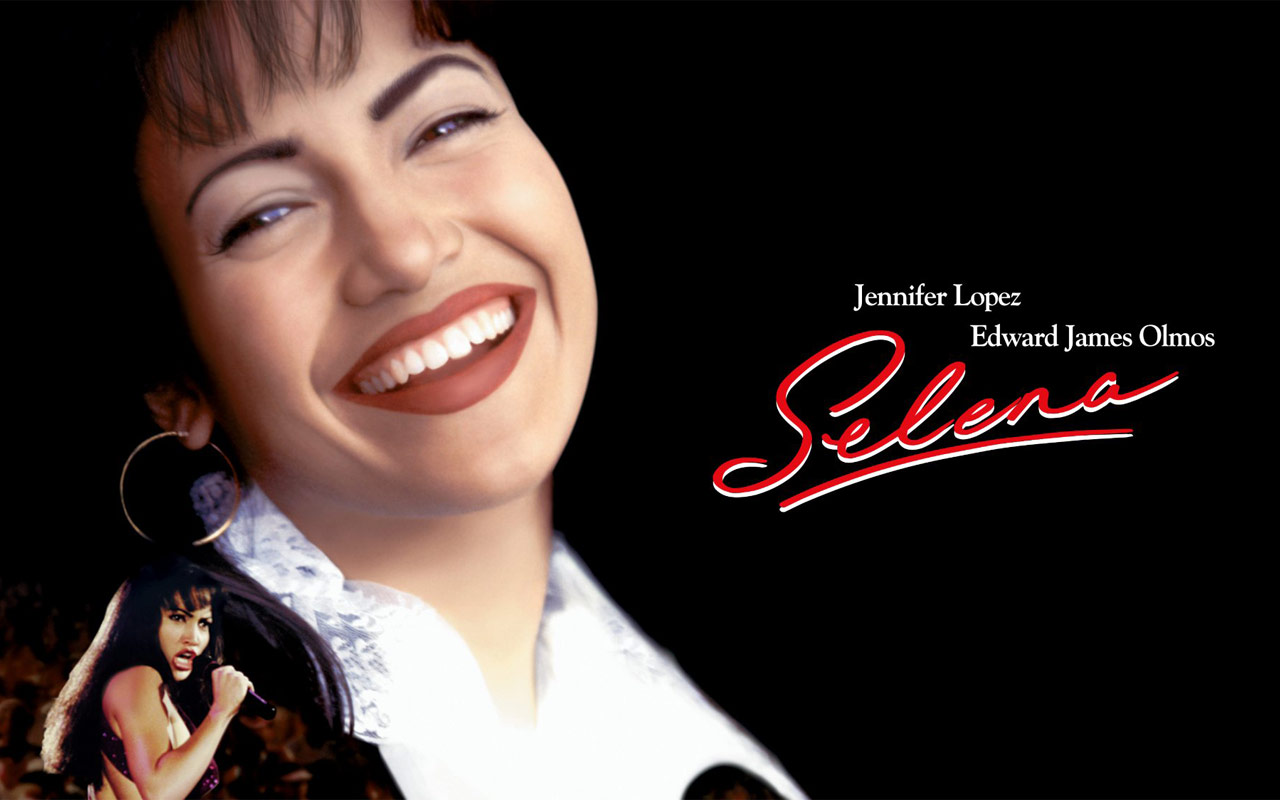 Watch Selena The Movie Online For Free