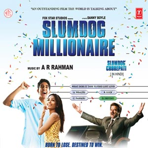 ar rahman jai ho song mp3 free download
