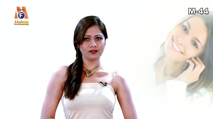 Mamta Soni Gujarati Comedy Shayari