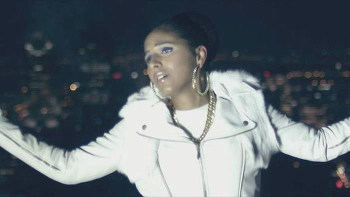 Reste Official Music Video