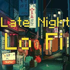 Late Night Lo Fi Songs Download Late Night Lo Fi Songs Mp3 Free Online Movie Songs Hungama