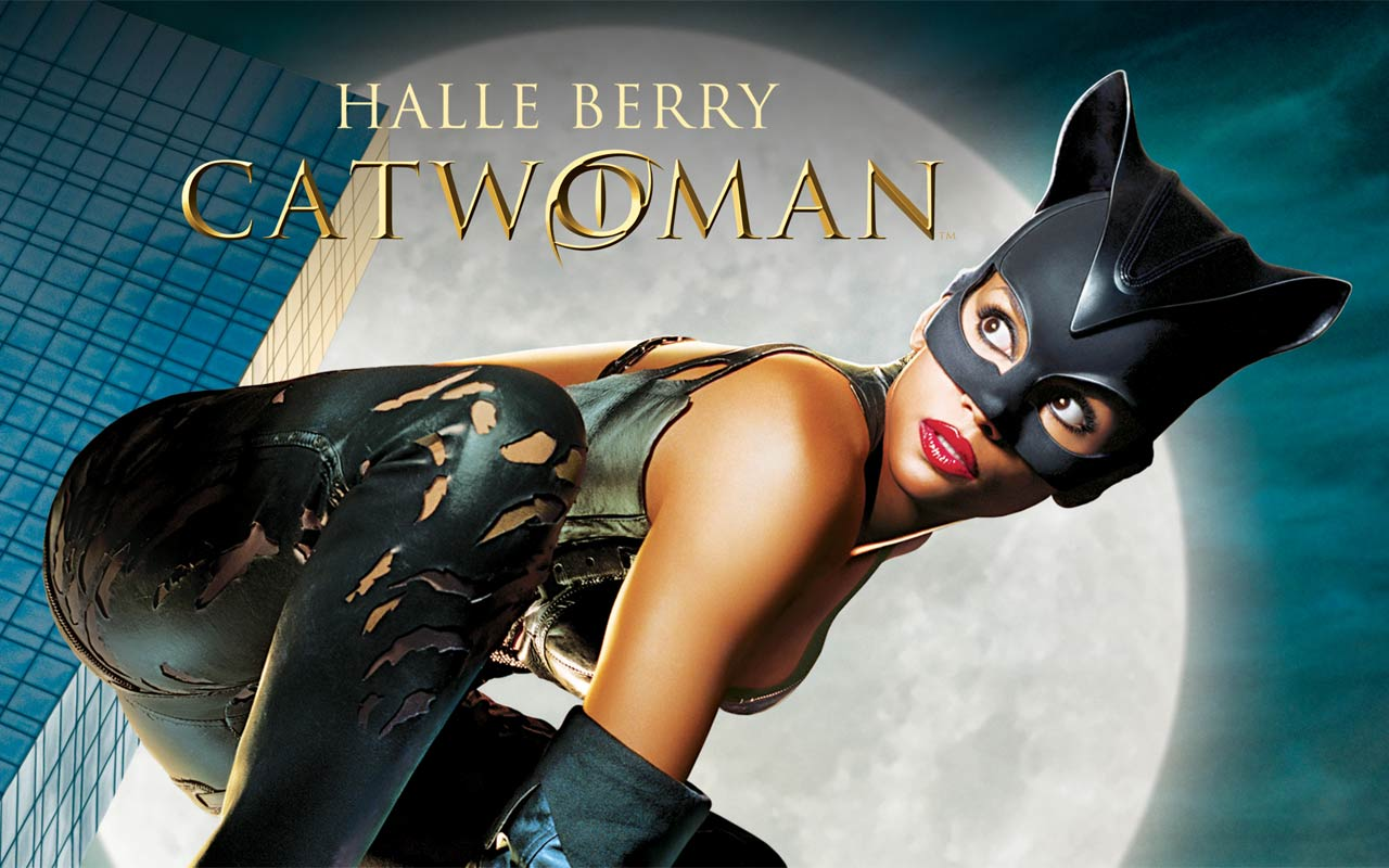 watch catwoman online free full movie
