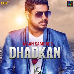 Dhadkan Songs Download | Dhadkan Songs MP3 Free Online :Movie Songs -  Hungama