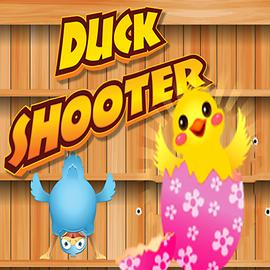 AD-Duck Shooter