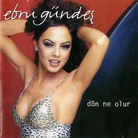 Ebru Gundes Kacak Amazon Com Music