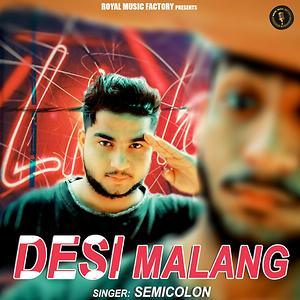 Desi Malang Songs Download Desi Malang Songs Mp3 Free Online Movie Songs Hungama