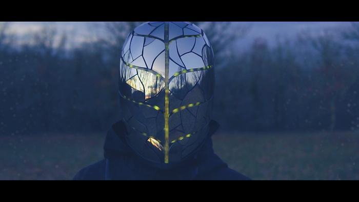 Scintillations Official Video