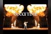 Gucci Time feat. Swizz Beatz