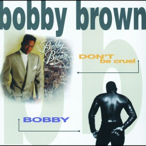 Don T Be Cruel Bobby Song Download Don T Be Cruel Bobby Mp3 Song Download Free Online Songs Hungama Com